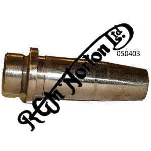 500-750 COLSIBRO INLET VALVE GUIDE +.010
