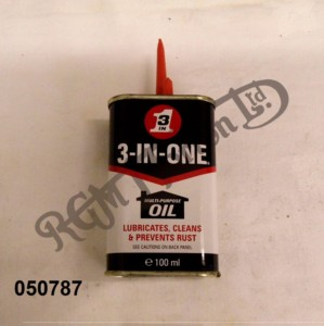 3-IN-ONE DRIP OIL 100ML