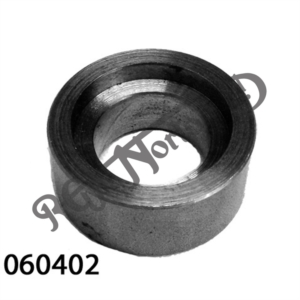 ROTOR SPACER