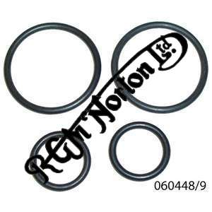 SWINGING ARM O RING SET (PRE 1974) (SET OF 4)