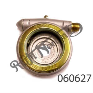 SPEEDOMETER GEARBOXES RIGHTHAND PRE MK3 RATIO 15:12