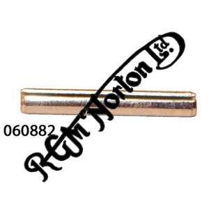 PETROL CAP PIN