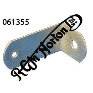 SIDE REFLECTOR BRACKET