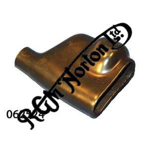 BRAKE SWITCH COVER
