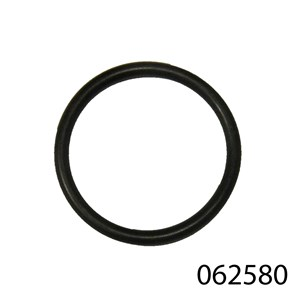 PRIMARY CHAINCASE INSPECTION PLUG O RING, SMALL