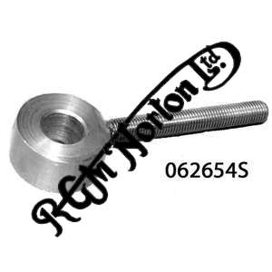 PRIMARY CHAIN TENSIONER, COMMANDO (LOLLIPOP)