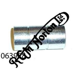 REAR ISOLASTIC INNER STEEL SPACER