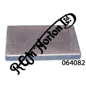 BATTERY TRAY RUBBER