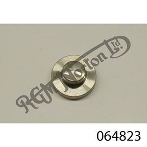 CHAINGUARD EXTENSION BUTTON