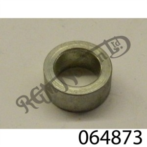 COMMANDO CENTRE STAND SPACER