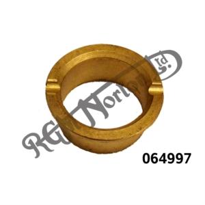 CAMSHAFT BUSH FOR ENGINE NUMBER 307311 ONWARDS, FLANGED RIGHTHAND (PR)
