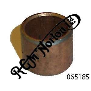GEARCHANGE CROSSOVER SHAFT BUSH, MK3
