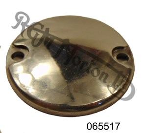 GEARBOX INSPECTION COVER STANDARD AMC