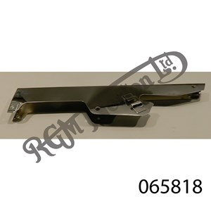 CHAINGUARD, COMMANDO 850 MK2A