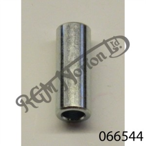 CHAINGUARD SPACER 1 3/16""