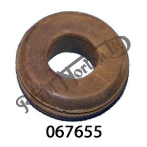 CABLE GROMMET