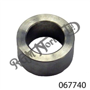 FEATHERBED REAR WHEEL SPACER LEFTHAND