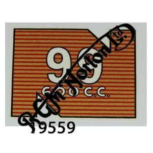 REAR MUDGUARD TRANSFER 99 600 (1)