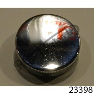 SMALL OIL FILLER CAP. GENUINE CEANDESS