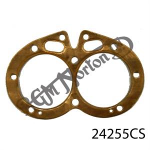ATLAS COMPOSITE COPPER HEAD GASKET