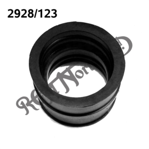 MK2 MANIFOLD RUBBERS 28 TO 34MM