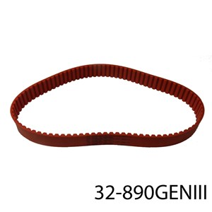 AT10 GEN III 890MM X 32MM WIDE BELT