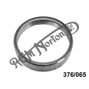 MIXING CHAMBER TOP RING FOR MONOBLOC 376