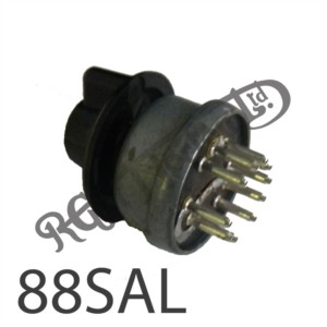 88SAL LIGHTING SWITCH