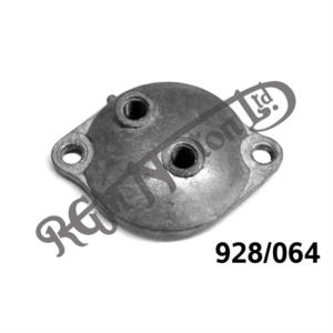 CARB TOP FOR 900 SERIES MK1 CONCENTRICS