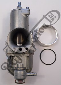 AMAL MK1 PREMIER CARB, 900 SERIES RIGHT HAND 28MM