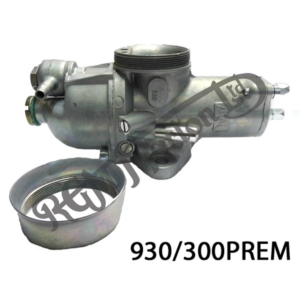 PREMIER AMAL MK1 CARB, 900 SERIES RIGHT HAND 30MM