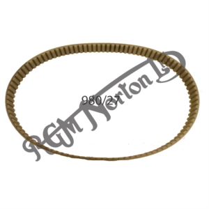 AT10 SYNCHROFLEX 27MM WIDE BELT X 980MM LONG (DOMINATOR)