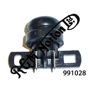 REAR BRAKE SWITCH PRE MK3 COMMANDO