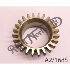 """EXHAUST ROSE FOR SINGLE CYLINDER IN STAINLESS STEEL, 5/8"""" THREADED LENGTH"""