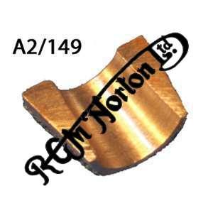 VALVE SPRING COLLETS, ES2, M1, M18, M19, M50 & 16H (PR)