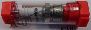 B10HV NGK SPARK PLUG
