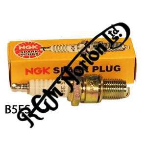 NGK B5ES SPARK PLUG 14 X 19MM