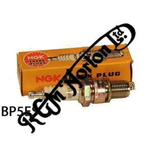 NGK BP5ES SPARK PLUG, 14 X 19MM