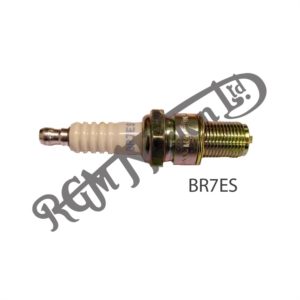 NGK BR7ES SPARK PLUG 14 X 19MM