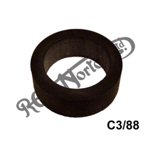 RUBBER SEAL EARLY PUSHROD TUNNEL