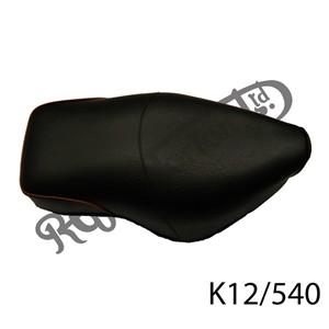 1955 ES2/19S SEAT