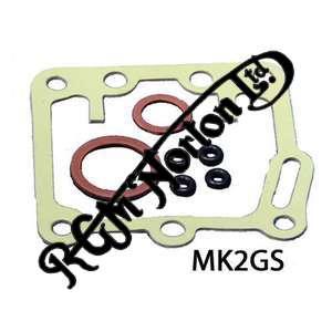 MK2 CARB GASKET SET