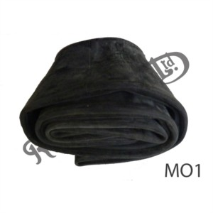 MITCHELIN AIRSTOP INNER TUBE 3.50/4.00 x18
