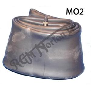 TYRE INNER TUBE 400/450X19