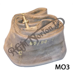 TYRE INNER TUBE 2.75/3:00X18