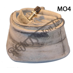 TYRE INNER TUBE 2.75/3:00X17