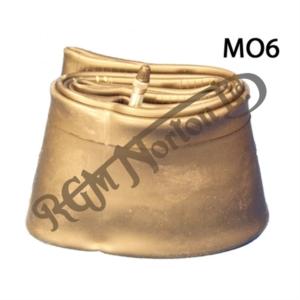 TYRE INNER TUBE 2.75/3:00X21