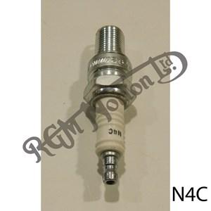 N4C CHAMPION SPARK PLUG