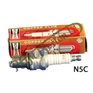 CHAMPION N5C SPARK PLUG