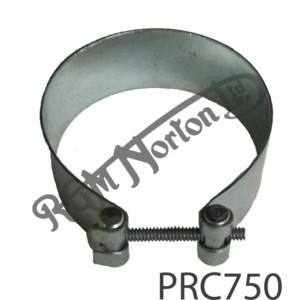 PISTON RING CLAMP 750